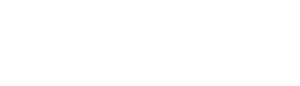 hawkes landscaping logo ontario webster penfield williamson
