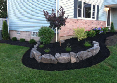 landscaping-mulch-ontario-webster-penfield-williamson-stone