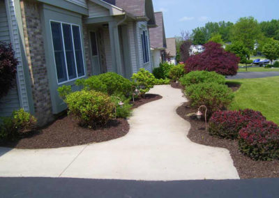 landscaping-mulching-ontario-webster-penfield-williamson-1
