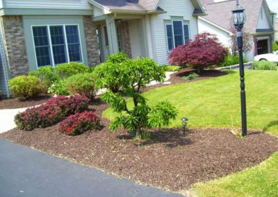 landscaping-mulching-ontario-webster-penfield-williamson