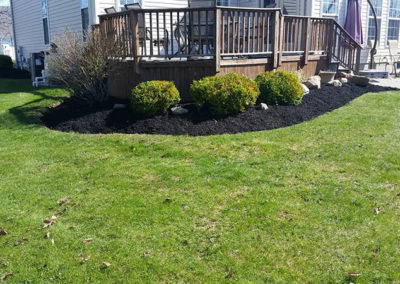 landscaping-mulching-ontario-webster-penfield-williamson-ny