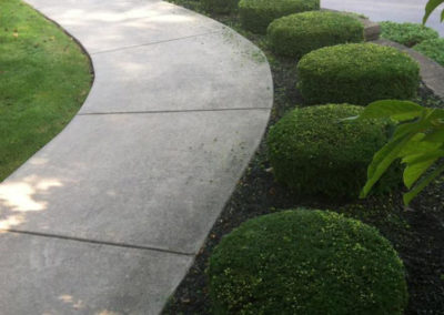 landscaping-mulching-ontario-webster-penfield-williamson-trimming