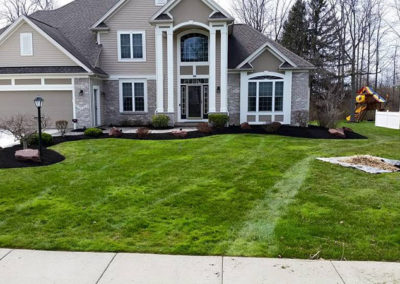 landscaping-webster-penfield-ontario