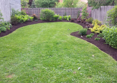 landscaping-webster-penfield-ontario-williamson