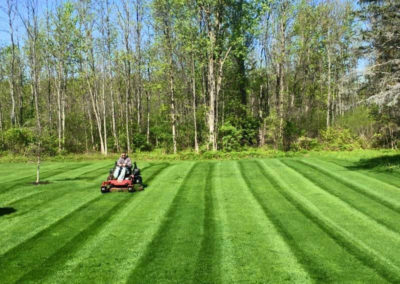 lawn-mowing-ontario-webster-penfield-ny-1