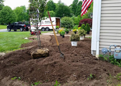 lawn-mowing-ontario-webster-penfield-ny-co