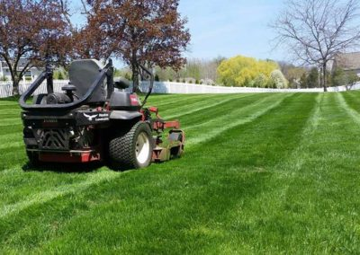 lawn-mowing-ontario-webster-penfield-rochester-1