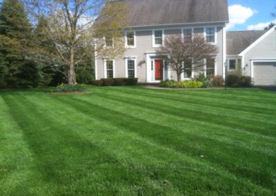 lawn-mowing-ontario-webster-penfield-rochester