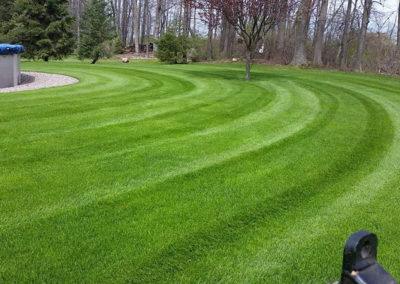 lawn-mowing-ontario-webster-penfield-williamson