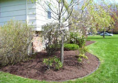 mulch-mulching-ontario-webster-penfield-company