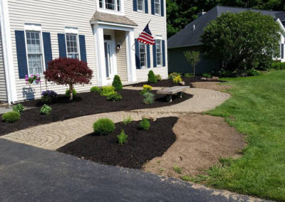 ontario-landscaping-mulch-webster-penfield-williamson