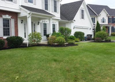ontario-landscaping-mulch-webster-penfield-williamson-stone