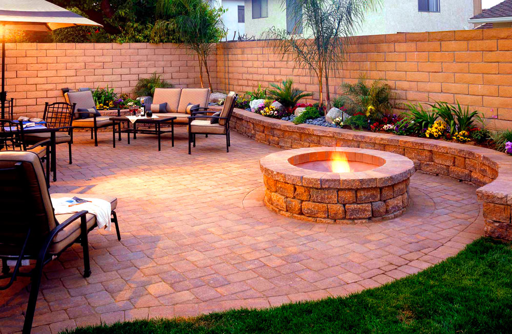 rochester-hardscapes-patios-installers
