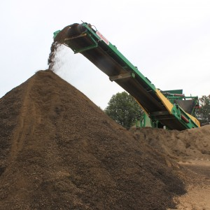 screened-top-soil-delivery-webster-penfield