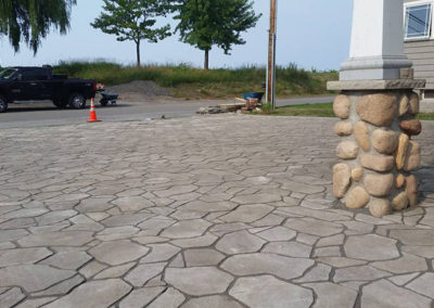 webster-hardscapes-rochester-ontario-penfield-patio-block-pavers