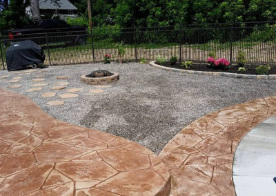 webster-hardscapes-rochester-ontario-penfield-patio-block-pavers-ny
