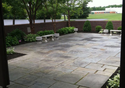 webster-ontario-penfield-hardscapes-rochester-patio-block-paver